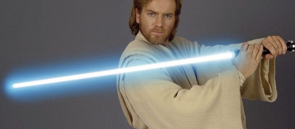 Obi-Wan-Kenobi-1