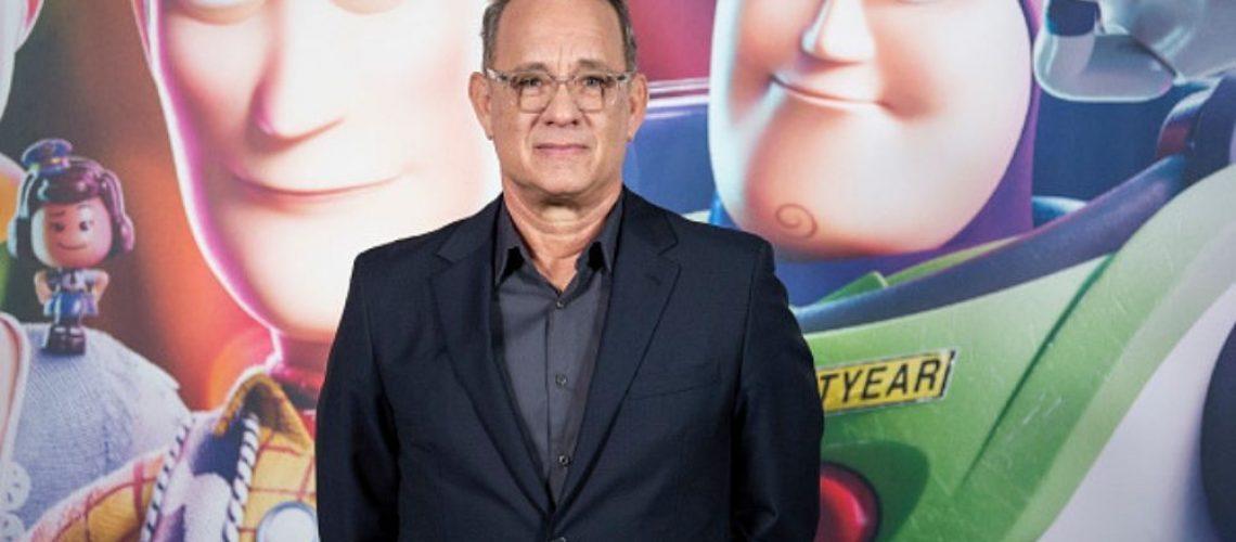 Tom-Hanks-vuelve-a-ser-un-juguete