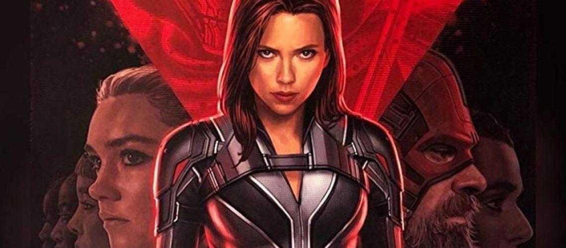 Traje-de-Black-Widow-será-idéntico-a-los-cómics