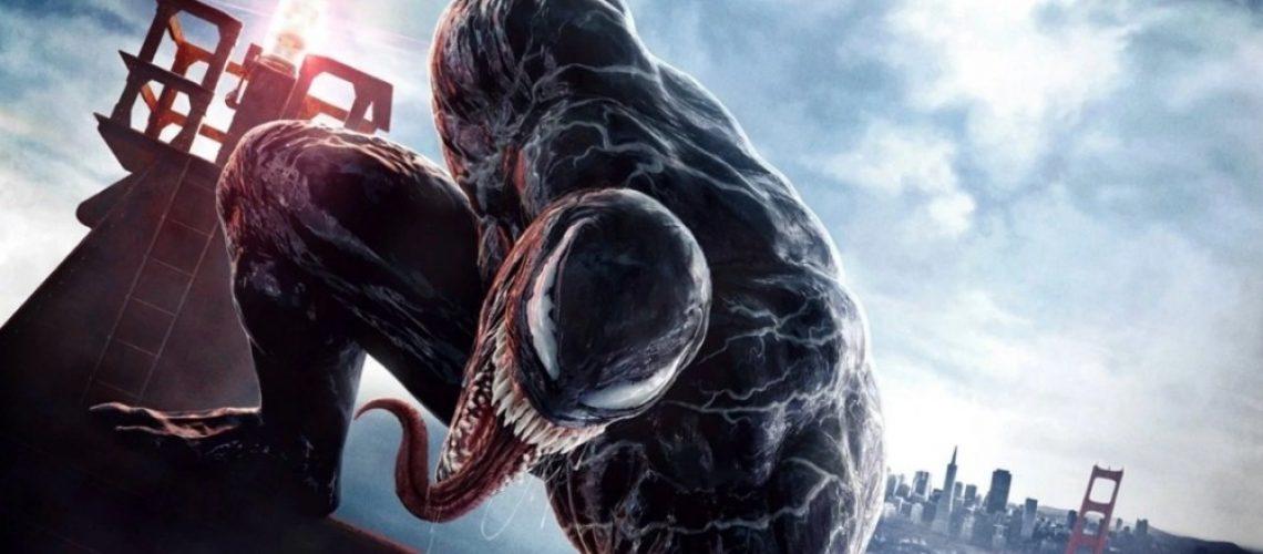 Villano-del-MCU-como-director-de-Venom-2
