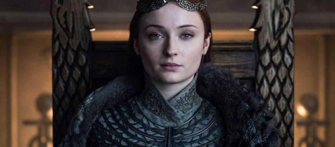 la-corona-de-Sansa