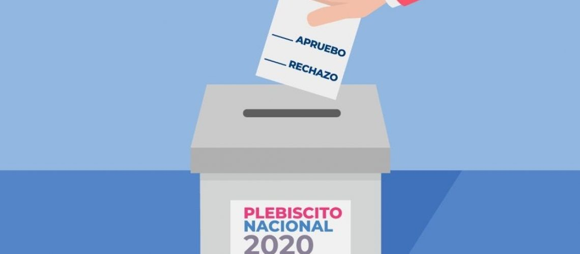 plsbicito